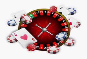 Bonusy kasynowe online - czemu służą i jakie są najpopularniejsze korzyści?